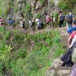 inca-jungle-machu-picchu-4-dias