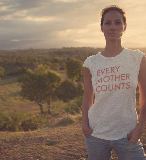 Christy_Turlington_Burns_Every-Mother-Counts_Founder