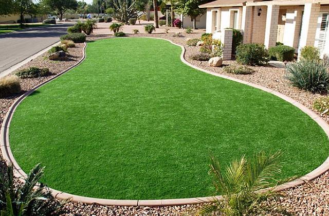 artificial-grass-30