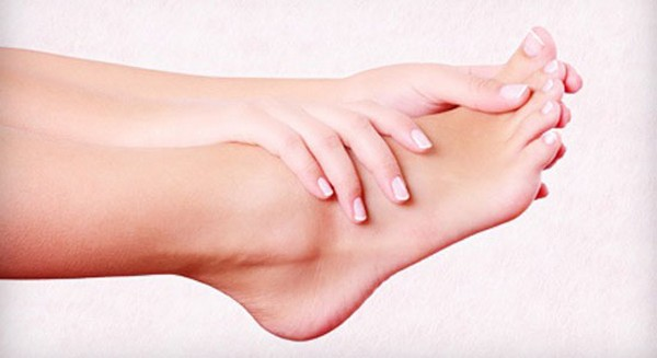 how-to-soften-your-feet-at-home