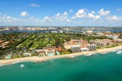 palm-beach-aerial