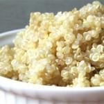 Quinoa_2732026b