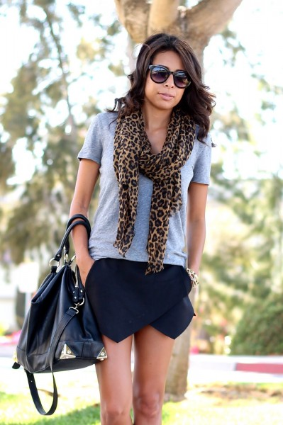 d795f59d7fa9 Cardigans added to any outfit contribute more to your look and makes the whole  outfit ...