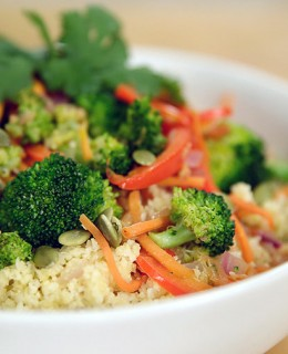 ada2a010_Stir_Fry_Cauliflower_Rice_WIDEFizwnt.xxxlarge