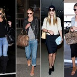 ideas_for_traveling_like_supermodels