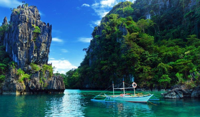 philippines-travel-17481