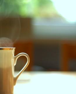 Coffee-uii0m8