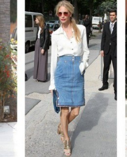 denim-skirt-celebrities
