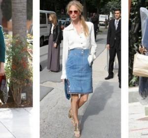 denim-skirt-celebrities