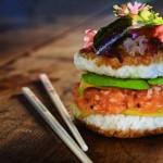 sushi-burger-3