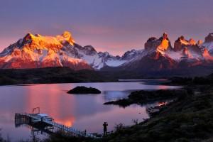 Katsu-Tanaka-2014_patagonia_mountains-02