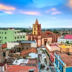 unesco-world-heritage-cuba-historic-centre-camaguey-009.jpg.rend.tccom.1280.960-1